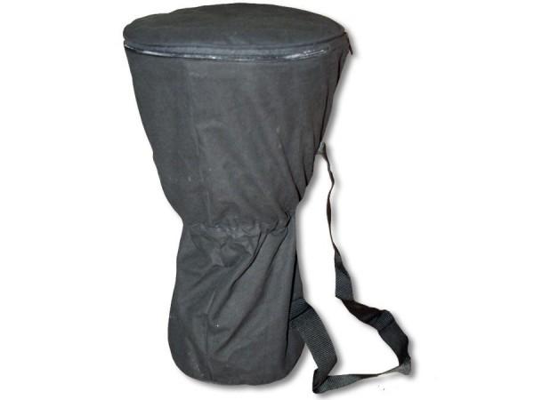 Djembe Tasche für 50cm Djembés