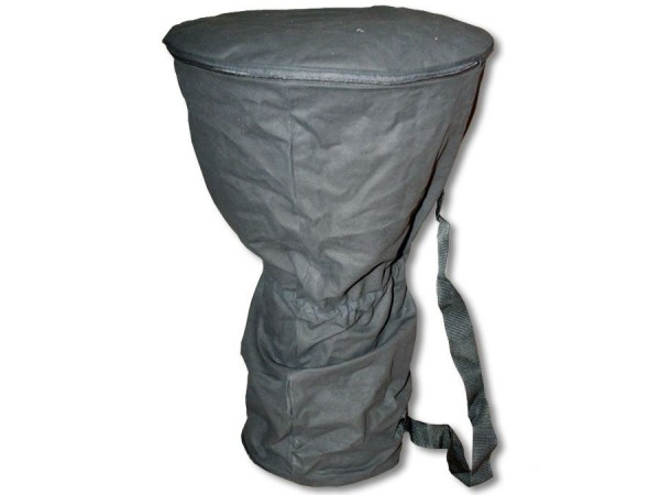 Djembe Tasche für 65cm Djembés wasserabweisend