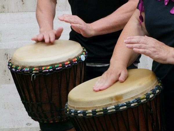 drums-1774281_1280