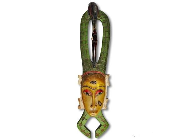 Guro Maske 71cm
