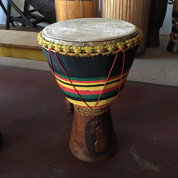 african-1060423_1920