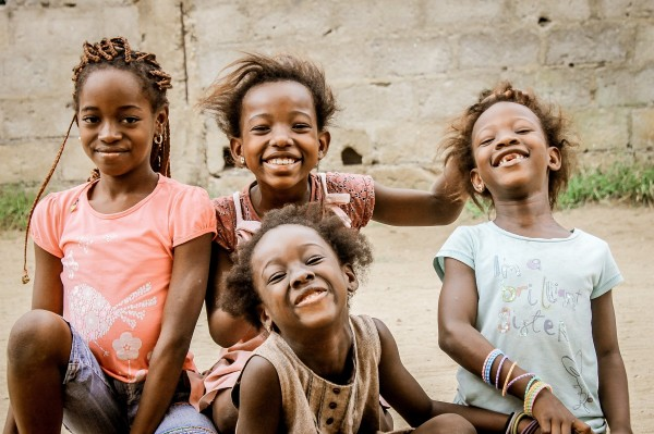 african-child-1381553_1920