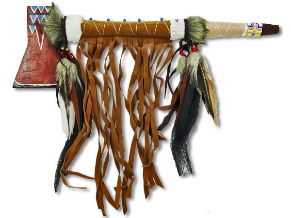 Tomahawk Holzklinge 45cm
