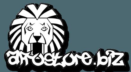 afrostore.biz