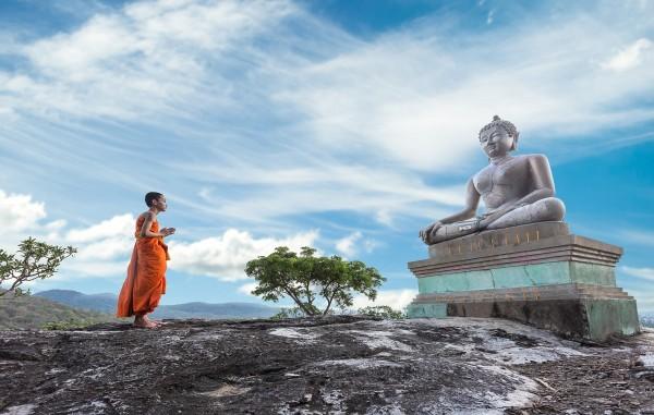 buddhism-1782432_1920