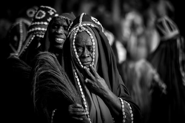african-dancers-837346_1920
