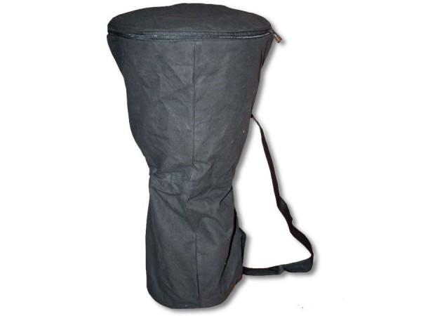 Djembe Tasche für 60cm Djembes wasserabweisend