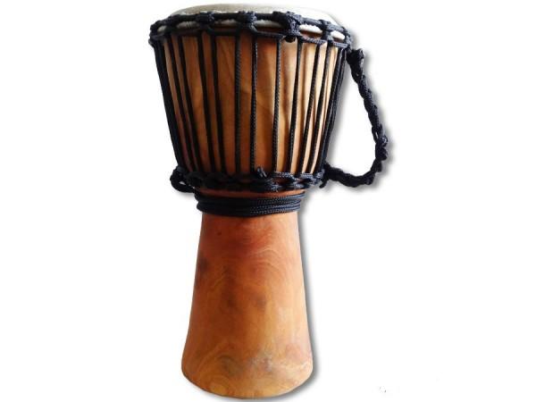 Drum Profiqualität geölt 40cm