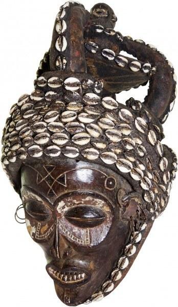 Afrikanische-Kunst-aus-Kenia