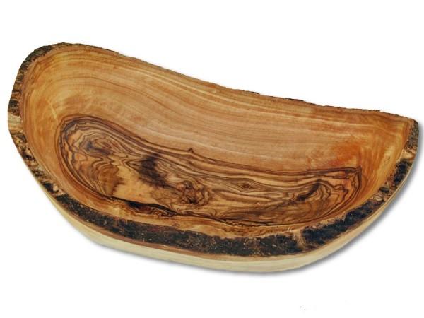 Olivenholz Schale 20cm