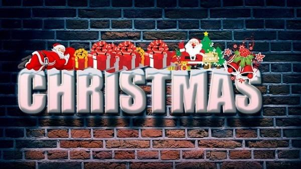 christmas-615923_640