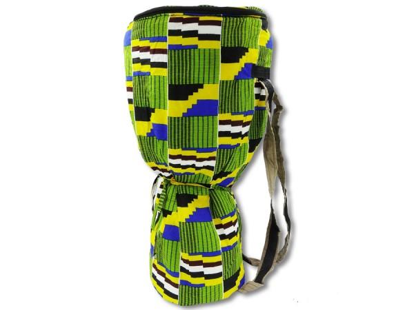 Djembe Tasche Ghana für 63cm Djembe