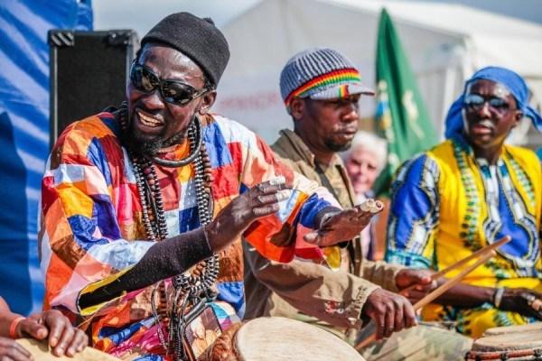 Afrika_Tage_Muenchen_-C-2016-christinakaragiannis-com-39