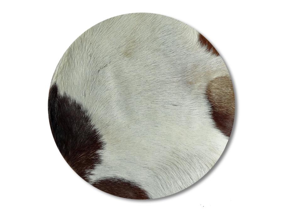 Djembe Ziegenhaut naturbelassen 30cm  Trommelhaut Djembe Fell Drum Skin