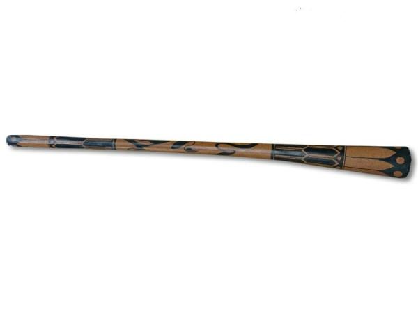 Didgeridoo Maori CIS