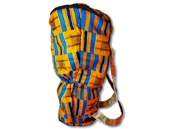 Djembe Tasche Ghana für 65cm Djembés