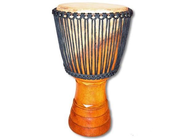 Djembe Drum Meisterklasse 60cm 02