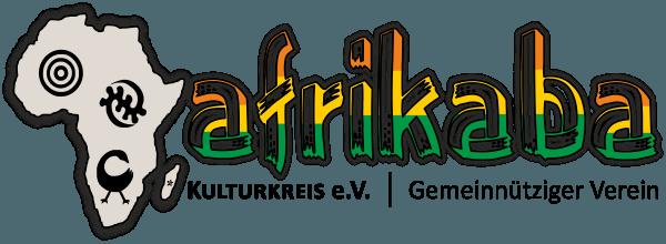 akk-logoweb2017