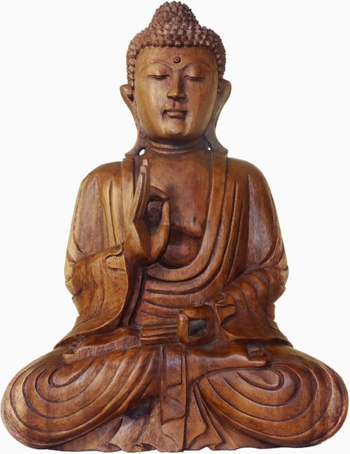 chr in indien gelebt hat war der begrunder des buddhismus er erkannte in seinem leben dass der menschliche geist grenzenlos ist und eine entwicklung bis