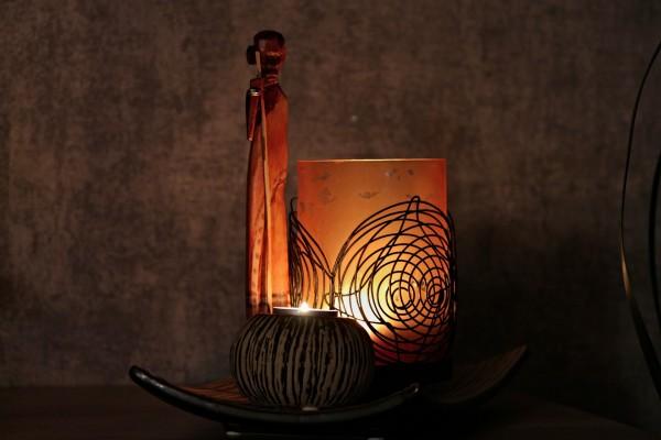 candle-2960571_1920